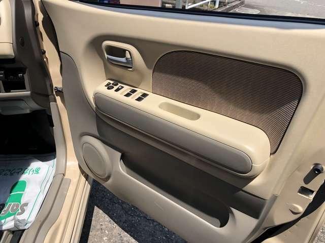 JU富山では中古車選びをされる方がJUショップで安心して中古車をご購入いただけるよう、「修復歴なし」でかつ「走行メーター異常なし」の中古車に対し「JU富山鑑定証」を発行しております!