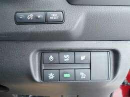 """日産の中古車は保証が充実しております。全車""""ワイド保証""""""""ワイド保証ライト""""が付いております。駆動系・電装系パーツなど、油脂類・消耗品を除く殆どの部品が保証対象です!"""