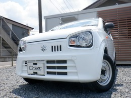 スズキ アルト バン 660 VP オートギヤシフト レーダーブレーキサポート装着車 4WD /キーレス/MTモード/ABS/横滑り防止