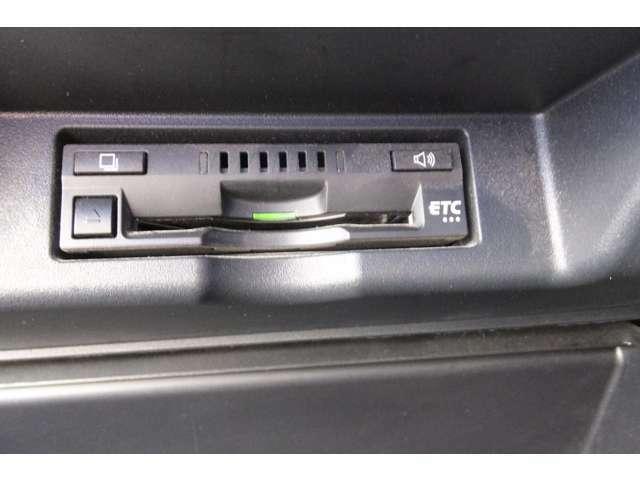 ETC2.0車載器  【業販歓迎】ご不明な点など御座いましたらお気軽にお電話下さい。無料通話【 0078-6002-358442】