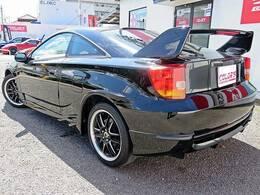 お手軽に乗れる低価格カーをお探しなら、当店にお任せください!走る、曲がる、止まる、全てに質の高い走りをCOLOR'Sのお車で体感してください。