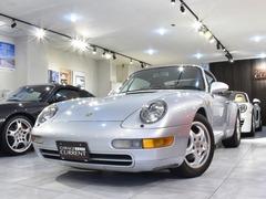 ポルシェ 911 の中古車 カレラ 神奈川県横浜市青葉区 698.0万円