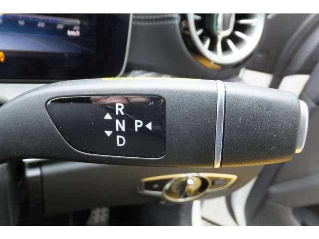 電子制御9 速A/T【当店取扱ジャンルならではの価格】 高年式、低走行のお車をお求めし易い価格でご提供。業販も行っております。通話無料【 0078-6002-358442 】