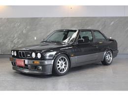 BMW 3シリーズ 320i/Mテクニック
