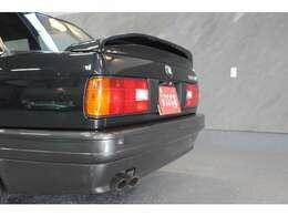 当車両の詳細は弊社HPにてご覧ください。https://www.vintage-visco.co.jp/cardetail/?product=138