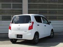 MAZDAのU-carはさわやかライト保証3ヶ月または走行距離5.000kmの保証付き。 ご購入後も安心してお乗り頂けます。