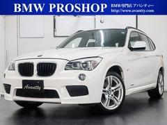 BMW X1 の中古車 sドライブ 18i Mスポーツパッケージ 神奈川県横浜市都筑区 67.0万円