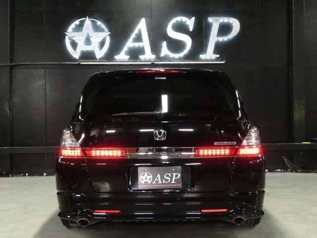 ★ASPでは安心の1年間走行無制限の有料保証です!全国各ディーラーOK!ASP工場でも対応いたします。期間内なら何回でも修理可能!ロードサービスも50キロまで無料!