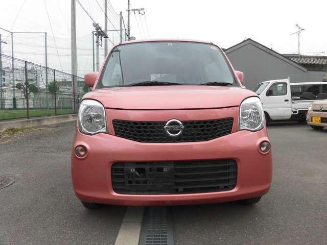 【『車屋』選びを間違えば『クルマ』選びも違う。】何故ジャパンカーライフをお選びいただけるのか?※※ご来店の際は事前にご予約をお願いします。フリーコール0066-9711-368298又は06-6155-7215まで。