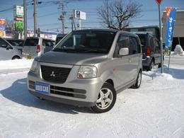 三菱 eKクラッシィ 660 L エンスタ夏冬タイヤアルミ組