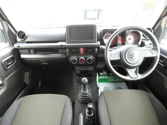 フル装備ABS・スマートキー・オートエアコン・など嬉しい装備です(新車のカタログを参考にして下さい)