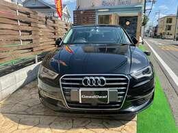 数ある自動車販売店の中からGood Deal 北大阪店の在庫車両にご興味頂きありがとうございます♪当店在庫車両は全て拘りの一台ですので、是非お好みの車両をお選びください!TEL:072-657-8770