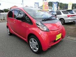 「お支払総額」には、車体価格・消費税・リサイクル預託金・点検整備・自賠責保険・重量税・ナンバー・名義変更手数料が含まれます。福岡県外の方は別途登録費用が発生します