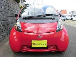 2年車検を入れて、お支払総額22万円です!(福岡県内価格です。これ以上は頂きませんし、引きもいたしません)