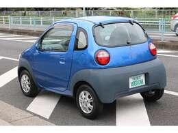 車検令和4年6月までついております!