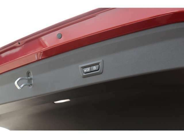 BMW/MINI正規認定中古車はもちろん、全国各地のBMW/MINI正規ディーラーにて点検修理・保証対応が可能!遠方のお客様やご転勤の多い方にも、安心してお乗り頂けます。