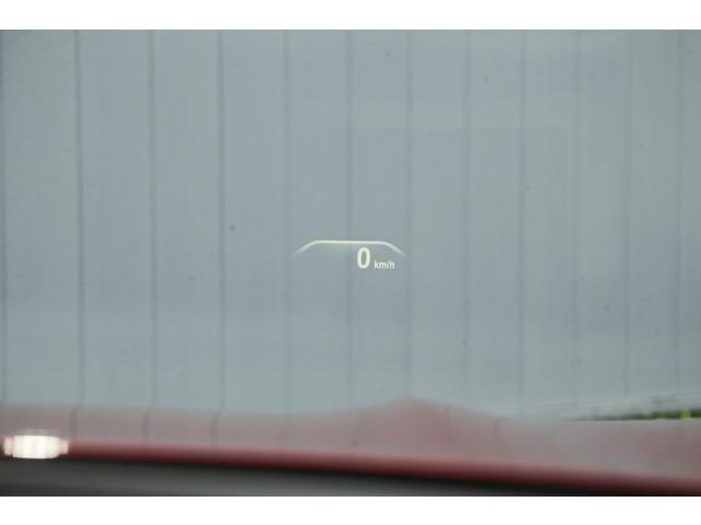 ワンランク上のお車をお選び頂けるのが、認定中古車の魅力のひとつ!◇BMW/MINI認定中古車のお求めは、ぜひTomei-Yokohama BMWで◇
