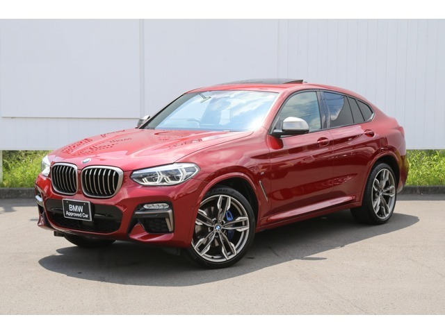 【株式会社モトーレン東名横浜 BMW Premium Selection/MINI NEXT】 屋内展示場、キッズルームも完備しております!!是非、ご家族でお気軽にお越し下さいませ。