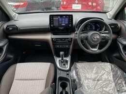 ◆R3年式◆トヨタ◆ヤリスクロス◆Z◆入荷しました!