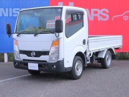 日産 アトラス 2.0 ショート フルスーパーロー ETC ドラレコ 木製荷台