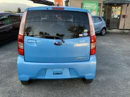 ガラスコーティング加工始めました^^一度お試しください^^当社は、新車・国産車・欧州車・低価格車両など幅広く取り扱いしております!