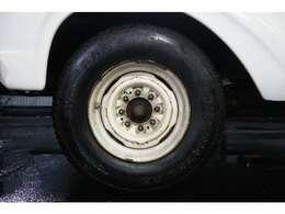 ○当社は新車中古車注文販売整備車検修理板金塗装買取ボディコーディング各種ドレスアップパーツ販売に至るまで幅広く行っております