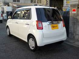 当社ではお客様のニーズに合わせて新車から中古車までをご用意しております!