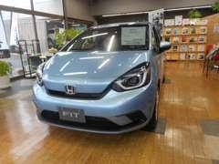↑おクルマでご来店の際は、九州自動車道久留米インターをおりて10分程です。