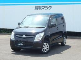 マツダ AZ-ワゴン 660 XG ナビ TV 電動ミラー キーレス