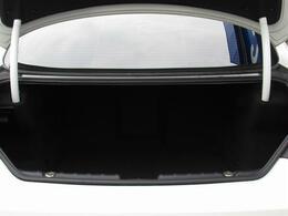 SR・LED・iDriveナビ・DTV・MSV・DVD・BTオーディオ・USB・AUX・ハーフレザー・メモリー付きパワーシート・シートヒーター・ETC・HAMANNマフラー・Cソナー・OP20AW