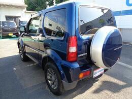 全車・納車前点検整備を行い、保証付きでのお引渡しとなりますので、安心安全にお乗り頂けます!