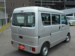 スズキアリーナ京都桂川の中古車をご覧いただきありがとうございます。