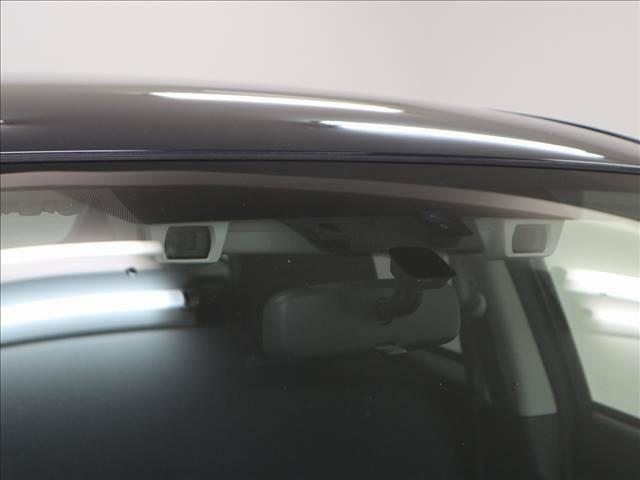 ◆また、外装/内装のクリーニング、仕上げに関しても、自社にて専門スタッフが作業を行います。商品化においても自社内製化を進めることによって、良品質車をお客様までお届けしております!