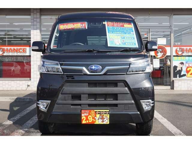 ☆自社民間車検工場完備☆関東陸運局長認証工場での安心分解整備です!