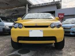 車検4年3月まで 支払総額48万円 キーレス ETC アルミ CD 電格ミラー スタットレスタイヤ ノーマルタイヤ・車検用あり2WD