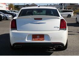 ユーザー買取車!信頼のプロショップが直販価格でご提供!SUV・セダン・ワゴン・コンパクト・スポーツクーペ・人気車種、限定車、人気グレードなどの幅広い車種で皆様のカーライフを支えます!