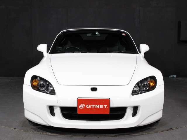 この車と沢山の思い出を作って頂きたい!そう思える当社イチオシの1台です!