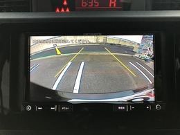 在庫車両にはカーセンサー認定車両もございます♪お車の状態を細かく確認でき、素人では気づきにくい小さな傷や修復歴までチェックしております!