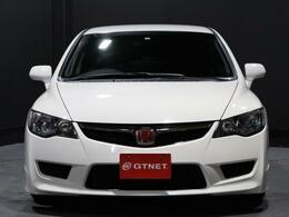 全国直営!全社お近くのGTNET各店にて購入前の現車確認が可能です!まずはお近くのGTNETへご来店をお願いします。