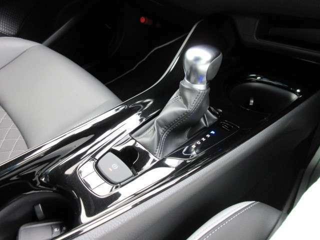 Bプラン画像:☆当社ホームページ http://www.carproject.jp/index.html 外環自動車道 草加ICより4号バイパスを10分程度で到着します♪
