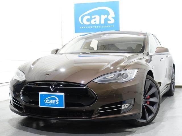 carsが買取り車両をダイレクトに販売いたします♪業者間オークションに出品するまでの期間限定掲載♪お問い合わせはフリーダイヤル0120-655-511迄♪