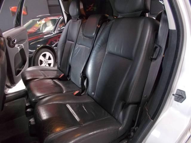 4WD キセノンヘッドライト 純正17インチ コーナーセンサー 黒革シート 電動シート シートヒーター スペアキー HDDナビ バックカメラ CD録音 DVD再生 クルーズコントロール サイドドアバイザー ETC