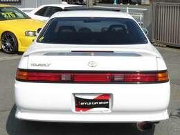 BBS18インチアルミ HKSフルタップ車高調 TANABEマフラー HKSブローオフ 社外タワーバー