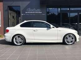 車両保証もご用意しております。BMWも対応しております。遠方の方でもご加入いただけます。お気軽にご相談下さい。