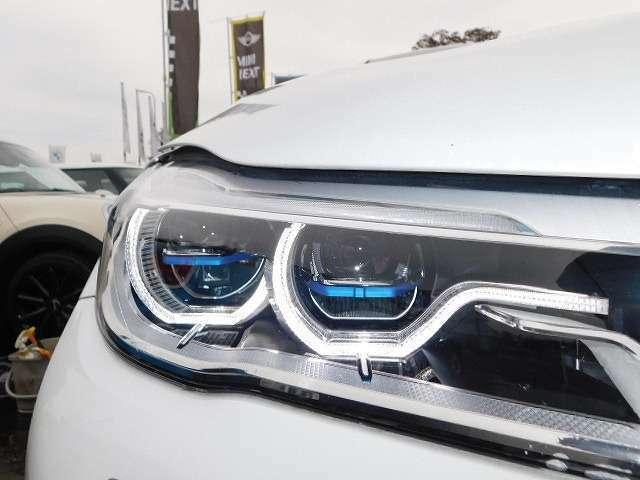 ワンランク上のお車をお選び頂けるのが、認定中古車の魅力のひとつ!BMW認定中古車のお求めは、是非 BMW Premium Selection 東名横浜店で