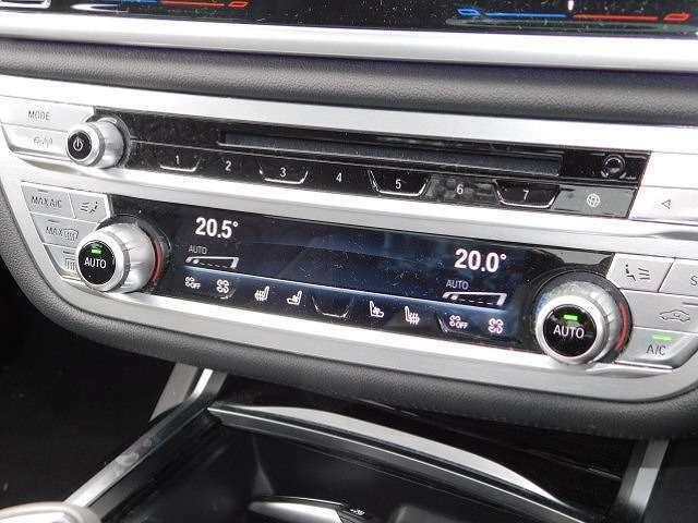 またBMW正規認定中古車は、エマージェンシーサービスが自動付帯。24時間365日、皆様のカーライフをサポート致します。確かな安心のうえで、「駆けぬける歓び」をご堪能ください。