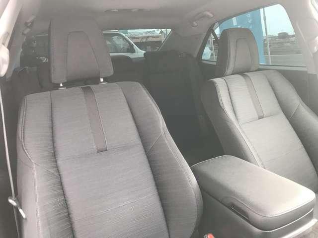 コロナ対策として、現車確認は事前予約としております!!自社製品Nova SHUを使用しており、車内クリーニングを徹底しております!!
