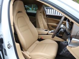 サドルブラウン/ルクソールベージュ内装★新車時オプション参考価格¥776,000.-