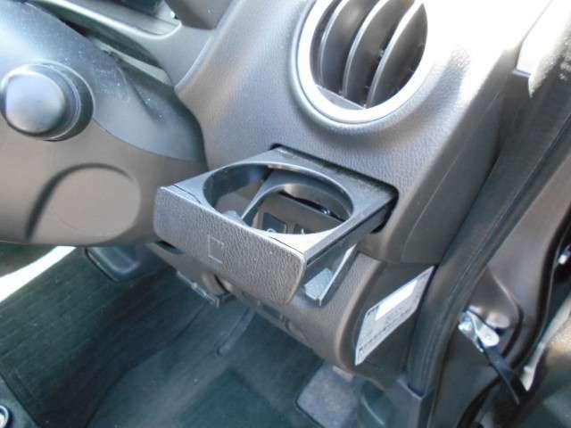 カーパレスがプロデュースする安心宣言! 当車両は認定中古車です。安心度が違います。