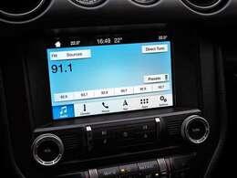 純正carplayオーディオ/CD/Bluetooth/USB/バックカメラ/ETC